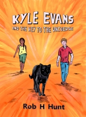 KyleEvan_Front_Small_Title