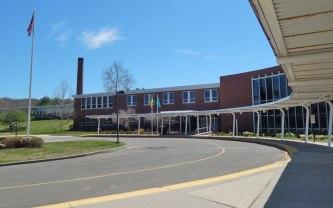cider-mill-school