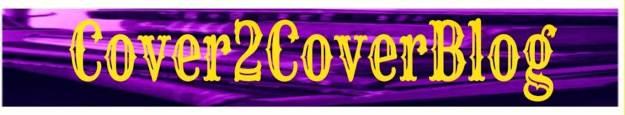 cover2cover-logo